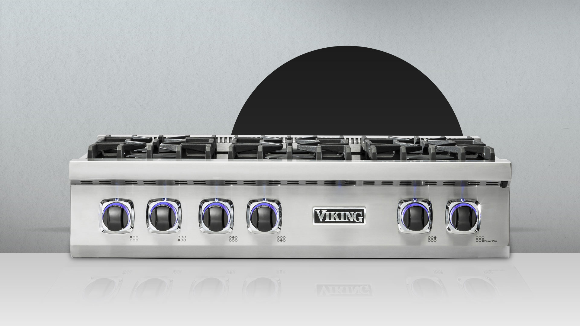 Viking Appliances Repair Service Riverside | Viking Repair Squad